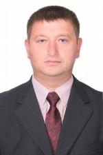 Аватар пользователя Слинко Александр Александрович