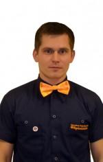 Аватар пользователя Филиппов Андрей Владимирович