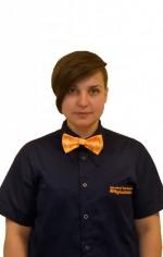 Аватар пользователя Васина Дарья Сергеевна