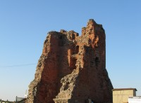 Гостеприимная земля Новогрудка